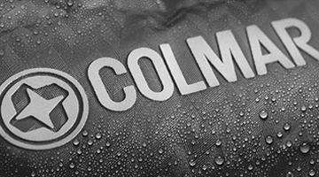 winterjassen Colmar