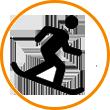 icoon-snowboard