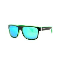 bril-surf