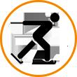 icoon-schaats
