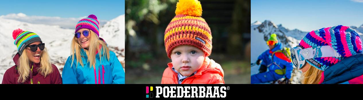 poederbaas-banner