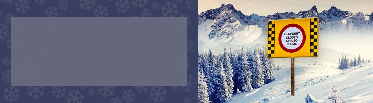 winter-app-0notext